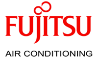 Fujitsu Airconditioner Cleaning