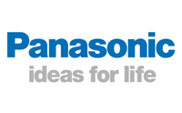 Panasonic Airconditioner Cleaning