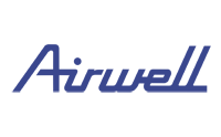Aiirwell Airconditioner Cleaning