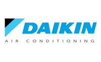 Daikin Airconditioner Cleaning