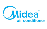 Midea Airconditioner Cleaning